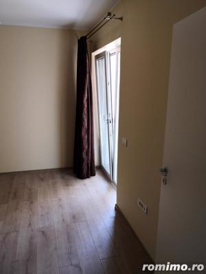 Aradului, bloc nou, prima inchiriere - imagine 15