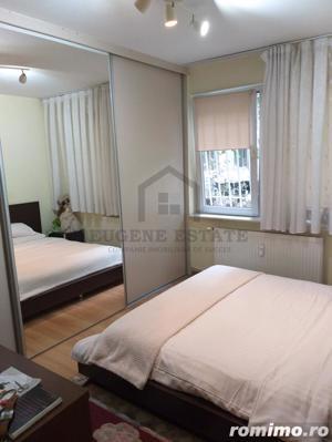 Apartament 3 camere Pantelimon IDEAL INVESTITIE - imagine 16