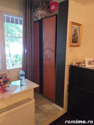 Apartament 3 camere Pantelimon IDEAL INVESTITIE - imagine 13