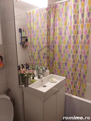 Apartament 3 camere Pantelimon IDEAL INVESTITIE - imagine 11