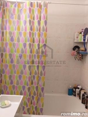 Apartament 3 camere Pantelimon IDEAL INVESTITIE - imagine 15