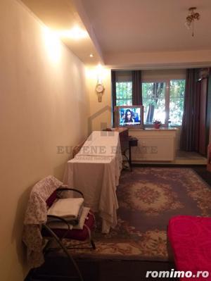 Apartament 3 camere Pantelimon IDEAL INVESTITIE - imagine 2