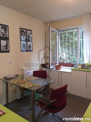 Apartament 3 camere Pantelimon IDEAL INVESTITIE - imagine 6