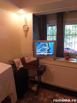 Apartament 3 camere Pantelimon IDEAL INVESTITIE - imagine 10