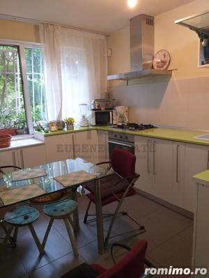 Apartament 3 camere Pantelimon IDEAL INVESTITIE - imagine 3