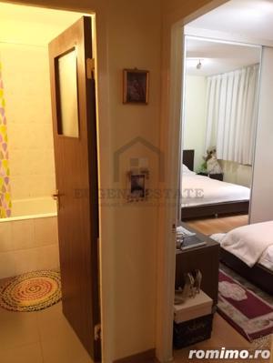 Apartament 3 camere Pantelimon IDEAL INVESTITIE - imagine 17