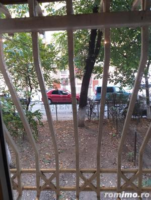 Apartament 3 camere Pantelimon IDEAL INVESTITIE - imagine 18