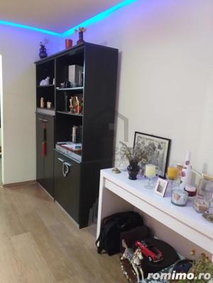 Apartament 3 camere Pantelimon IDEAL INVESTITIE - imagine 12
