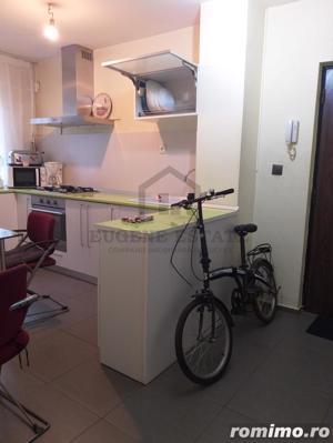 Apartament 3 camere Pantelimon IDEAL INVESTITIE - imagine 5