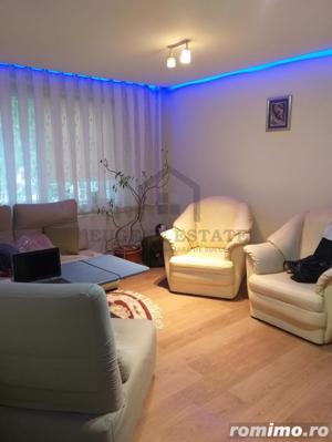 Apartament 3 camere Pantelimon IDEAL INVESTITIE - imagine 4