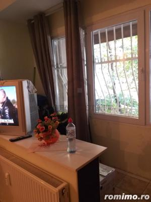 Apartament 3 camere Pantelimon IDEAL INVESTITIE - imagine 8