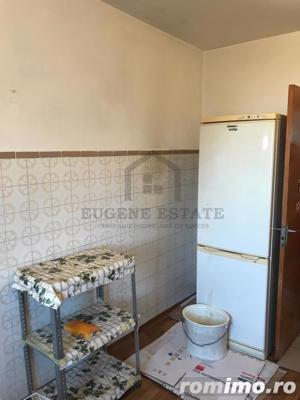 Apartament decomandat de 3 camere in zona Aviatiei - imagine 17