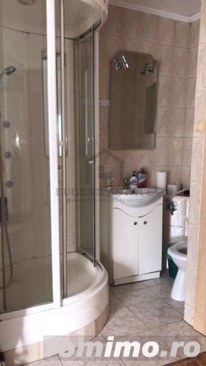 Apartament in zona Kaufland Mihai Bravu! - imagine 5