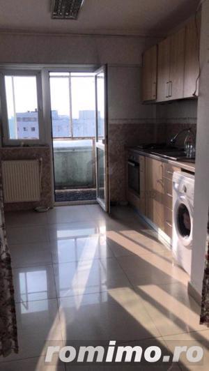 Apartament in zona Kaufland Mihai Bravu! - imagine 4