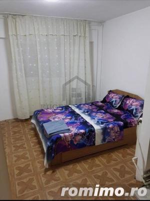 Apartament in zona Kaufland Mihai Bravu! - imagine 3