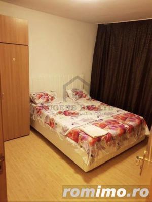 Apartament in zona Kaufland Mihai Bravu! - imagine 2