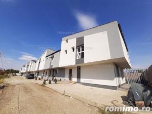 Casa / Vila, finisata la cheie, 4 camere, 3 bai, 110 mp, sector 5, comision 0% - imagine 5