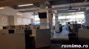 Comision 0! Spatiu birouri in zona Politehnica - 490mp - imagine 5