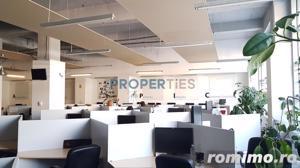 Comision 0! Spatiu birouri in zona Politehnica - 490mp - imagine 12
