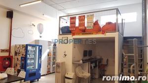 Comision 0! Spatiu birouri in zona Politehnica - 490mp - imagine 11