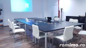 Comision 0! Spatiu birouri in zona Politehnica - 490mp - imagine 1