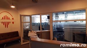 Comision 0! Spatiu birouri in zona Politehnica - 490mp - imagine 8