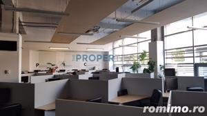 Comision 0! Spatiu birouri in zona Politehnica - 490mp - imagine 3