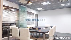 Comision 0! Spatiu birouri in zona Politehnica - 490mp - imagine 2