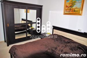 Apartament 3 camere, decomandat, finisat modern - zona Piata Cluj - imagine 19