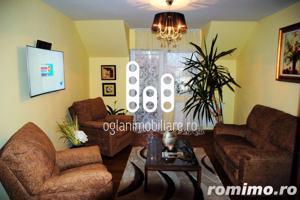 Apartament 3 camere, decomandat, finisat modern - zona Piata Cluj - imagine 1
