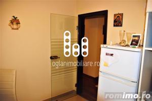 Apartament 3 camere, decomandat, finisat modern - zona Piata Cluj - imagine 10