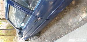 Dacia Solenza - imagine 1