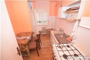 Apartament liber in Girocului - imagine 2