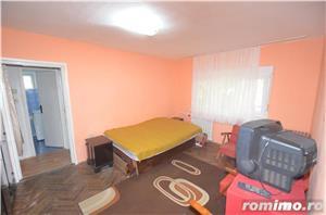 Apartament liber in Girocului - imagine 1