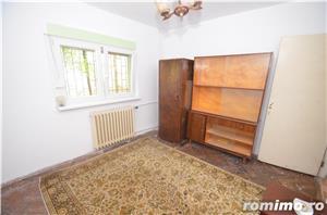 Apartament liber in Girocului - imagine 6