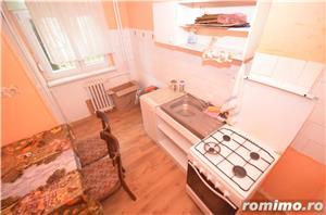 Apartament liber in Girocului - imagine 5