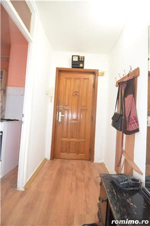Apartament liber in Girocului - imagine 10