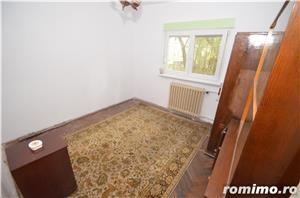 Apartament liber in Girocului - imagine 9