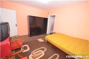 Apartament liber in Girocului - imagine 4