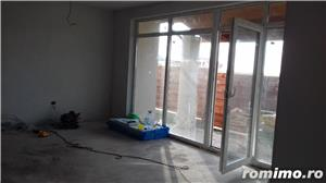 OFERTĂ 1/2 DUPLEX DUMBRĂVIȚA 87.000 EURO - imagine 5