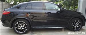 Mercedes-benz Clasa GLE GLE 43 AMG - imagine 2