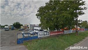 Angajam mecanic auto in Timisoara - imagine 2