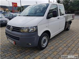Vw T6 - imagine 1