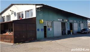Angajam mecanic auto in Timisoara - imagine 3