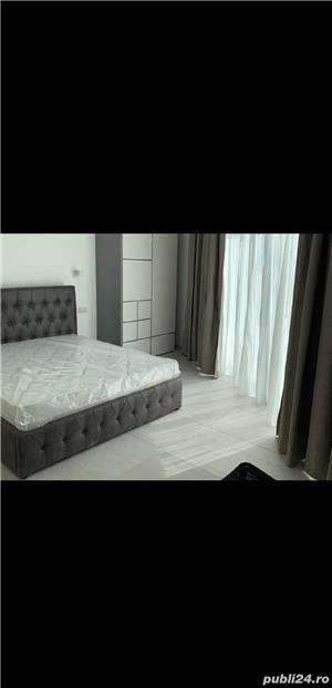 Apartament în regim hotelier - imagine 2