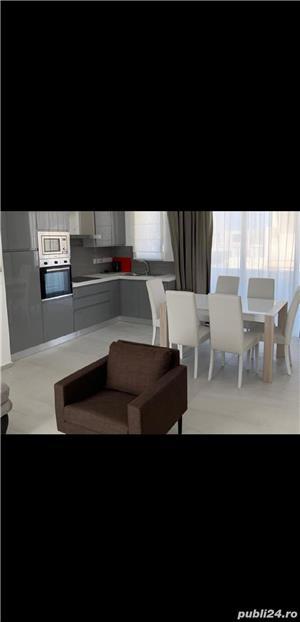 Apartament în regim hotelier - imagine 4