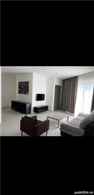 Apartament în regim hotelier - imagine 5