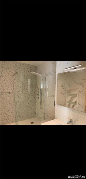 Apartament în regim hotelier - imagine 3