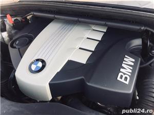 OFERTĂ SPECIALĂ BMW Seria 1 120 diesel - imagine 4