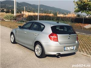 OFERTĂ SPECIALĂ BMW Seria 1 120 diesel - imagine 2